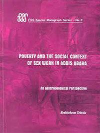 Ababa sex addis Addis Ababa